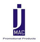 J Mac Promotional Products LLC